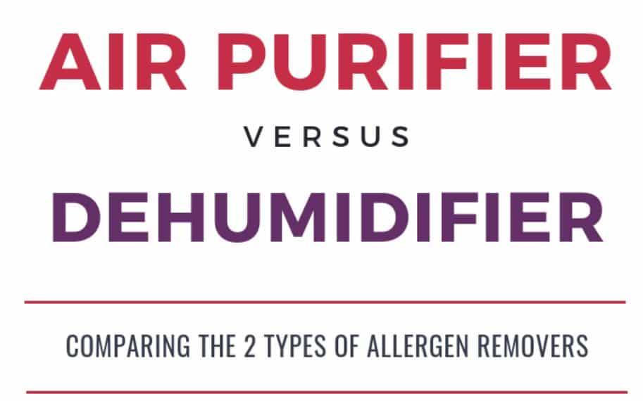 air-purifier-vs-dehumidifier-allhomex.com1
