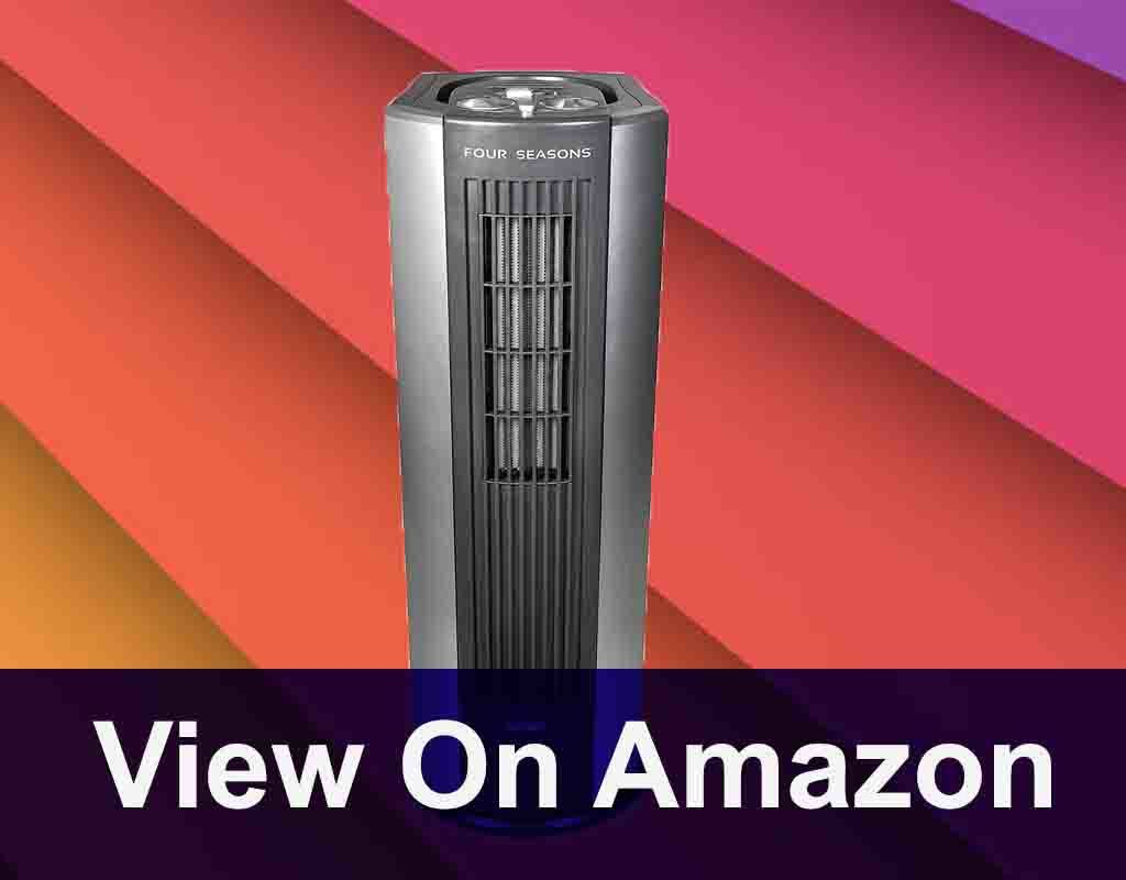 Envion-FS200-Four-Seasons-Air-Purifier-review-allhomex