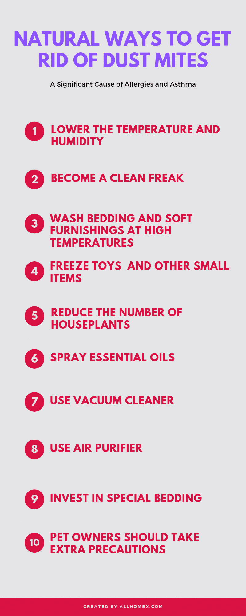 How-to-get-Rid-of-dust-mites-naturally