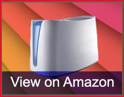 Honeywell-HCM350W-Humidifier-allhomex