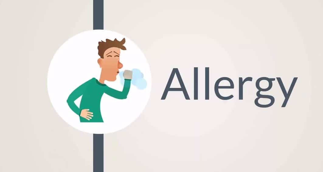 Symptoms-of-allergy-to-dust-allhomex