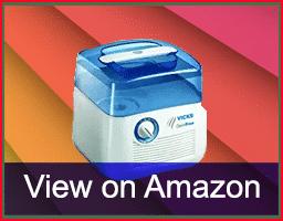Vicks-V3900-Germ-Free-Humidifier-allhomex