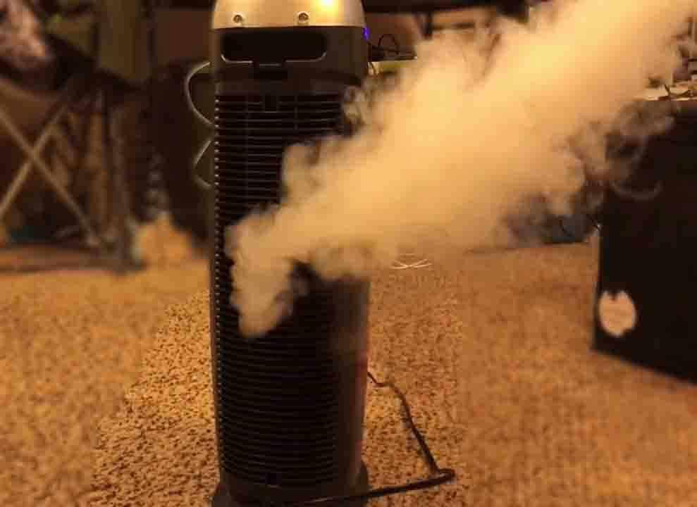 Best-Air-Purifier-for-Smoke-under-100-allhomex