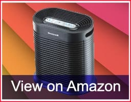 Honeywell-HPA300-Air-Purifier-Reviews-allhomex