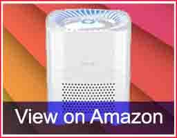 hOmeLabs-Ionic-HEPA-Air-Filter-review-allhomex
