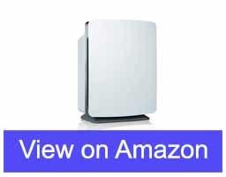 Alen-BreatheSmart-FIT50-best-air-purifier-for-basement