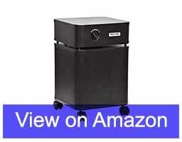 Austin-Air-B400B1-best-air-purifier-for-mold-and-basement