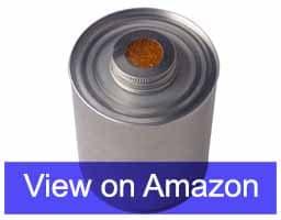 Dry-Packs-750-Gram-Silica-Gel-Canister-Dehumidifier