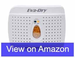 Eva-Dry-Best-Wireless-Min-Dehumidifier-for-personal-use-and-safe
