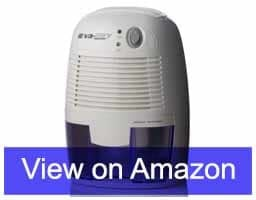 """Things to Consider when buying a Garage Dehumidifier There are a lot of dehumidifiers available in the market, each with their own features and specifications. But there are few things and features that shouldn't be compromised. We are sharing a few things that you should always look for while you are buying a dehumidifier. Keep Reading! [su_list icon=""""icon: star"""" icon_color=""""#ef5222""""] Pints Per Day: The first thing to look on is how many pints of water it can remove in a 24 hour time period. There are dehumidifiers with different amounts of pints, you just need to find the right one according to the area you need to cover. For example, if you live in a really hot and humid climate, you will need a dehumidifier or 50 to 70 pints for your garage. Coverage Area: If you are going to buy a dehumidifier, make sure you measure your garage first in square feet. That will allow you to purchase one that will excellently cover your desired area. Obviously, a dehumidifier with coverage of 4500 square would never work for you 7000 square feet garage. Noise Level: It is nearly impossible to find a dehumidifier with whisper-quiet operation, but you can find one with at least a low or medium noise level that won't disturb your day-to-day activities with its annoying and irritable sounds. Portability: Make sure you get one that has wheels, or at least handles to conveniently move it from one place to another. [/su_list] Some Extra Features to Consider All these things mentioned above were the basic necessities, now let's talk about some extra and additional features you should consider looking to treat yourself! Your garage is also important, and it deserves some high-tech attention too. Here are some of the features you should look for: [su_list icon=""""icon: star"""" icon_color=""""#ef5222""""] Auto shut-off: This feature will allow the dehumidifier to turn off automatically when needed to avoid accidents and technical issues Fan Speed: Look for a dehumidifier that has three or four, or at """